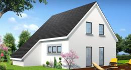Achat Maison Molsheim