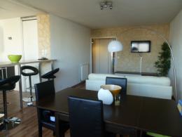 Achat Appartement 3 pièces Bruges