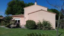 Achat Maison 7 pièces Mauves sur Loire