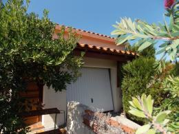 Achat Villa 4 pièces St Cyprien