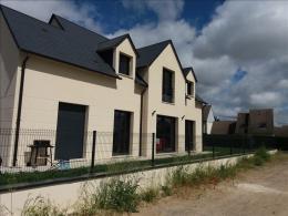 Location Maison 6 pièces Grentheville