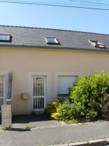 Location Maison 2 pièces Brest