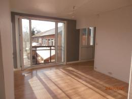 Appartement Beauvais &bull; <span class='offer-area-number'>55</span> m² environ &bull; <span class='offer-rooms-number'>3</span> pièces