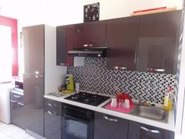 Achat Appartement 3 pièces Beaumont