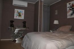 Achat Appartement 4 pièces Mauguio