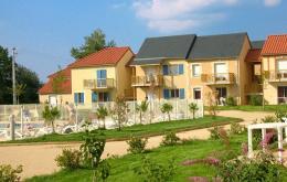 Achat Appartement 2 pièces Montignac