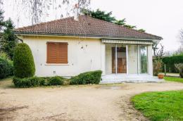 Location Maison 4 pièces St Jean le Blanc
