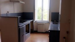 Location Appartement 2 pièces Lezignan Corbieres