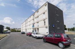 Location Appartement 4 pièces Buzancais