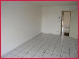 Achat Appartement 3 pièces Les Sorinieres