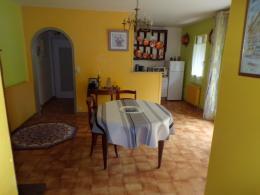 Achat Appartement 3 pièces Montbard