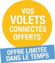 Achat Maison 5 pièces Nogent sur Oise