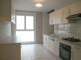 Location Appartement 4 pièces Laxou