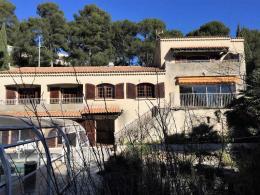 Achat Maison 12 pièces Toulon
