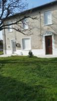 Achat Maison 7 pièces St Clair du Rhone