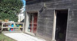 Achat Maison 4 pièces Lavau sur Loire