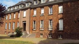 Achat Appartement 4 pièces St Martin de Fontenay