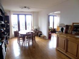 Achat Appartement 4 pièces Armentieres