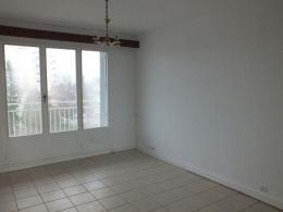 Location Appartement 4 pièces Belley