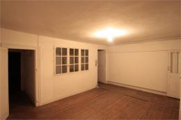 Achat Appartement 3 pièces Bordeaux