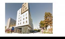 Location Appartement 2 pièces Velizy Villacoublay