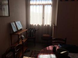 Achat Appartement 4 pièces Apt