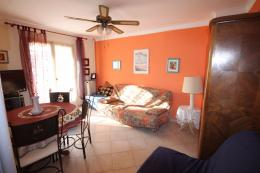 Appartement Cannes &bull; <span class='offer-area-number'>39</span> m² environ &bull; <span class='offer-rooms-number'>2</span> pièces