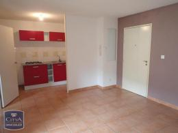 Location Appartement 2 pièces Vedene