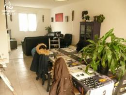 Achat Maison 5 pièces Givenchy en Gohelle