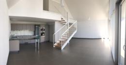 Location Appartement 5 pièces Hagenthal le Bas