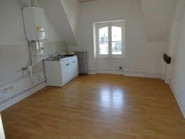 Location Appartement 3 pièces La Bourboule
