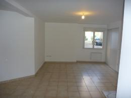 Location Appartement 2 pièces Ferrals les Corbieres