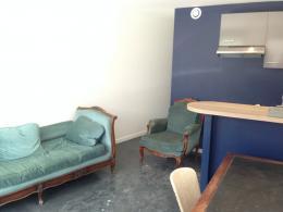 Achat Appartement 2 pièces Lyon 09