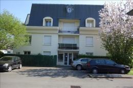 Achat Appartement 2 pièces La Queue en Brie