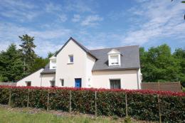 Achat Maison 6 pièces Juigne sur Loire