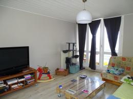 Achat Appartement 3 pièces Font Romeu Odeillo Via