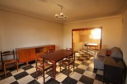 Achat Appartement 4 pièces Generac