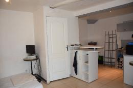 Appartement Arpajon &bull; <span class='offer-area-number'>25</span> m² environ &bull; <span class='offer-rooms-number'>1</span> pièce