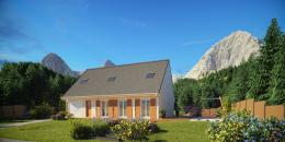 Achat Maison St Quentin