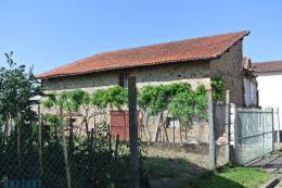 Achat Maison 3 pièces St Auvent