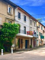 Maison Couzon au Mont d Or &bull; <span class='offer-area-number'>89</span> m² environ &bull; <span class='offer-rooms-number'>4</span> pièces