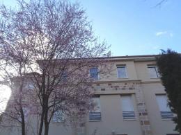 Location Appartement 2 pièces St Pantaleon de Larche