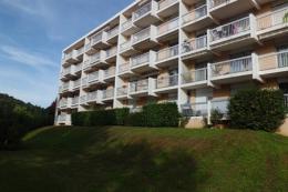 Location Appartement 3 pièces Montmorot