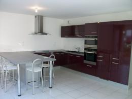 Location Appartement 4 pièces St Julien en Genevois