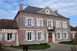 Achat Maison Lachapelle aux Pots