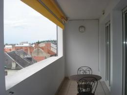 Achat Appartement 5 pièces Vichy