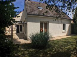 Achat Maison 7 pièces Le Perray en Yvelines