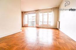 Achat Appartement 4 pièces Alfortville