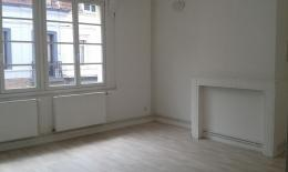 Appartement St Amand les Eaux &bull; <span class='offer-area-number'>85</span> m² environ &bull; <span class='offer-rooms-number'>3</span> pièces