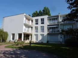 Appartement Coulommiers &bull; <span class='offer-area-number'>84</span> m² environ &bull; <span class='offer-rooms-number'>3</span> pièces
